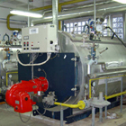 Rochem Boiler Water Treatment Chemicals