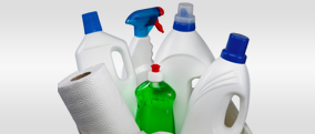 Rochem Maintenance Chemicals